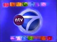 NTV7 ID 2001