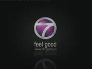 NTV7 ID 2008