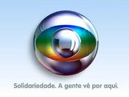 Sigma - Solidariedade - 2005