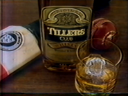 Tillers Club TVC 1987 PS