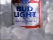 Bud Light TVC 1987 - 1