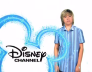 Disney ID - Dylan Sprouse (Suite Life on Deck)