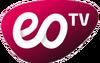EO TV Logo