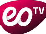 List of Rialmanese television channels