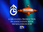 Granadia nick 1