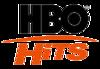 HBO Hits Asikai