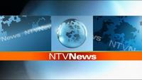 NTV News 2005