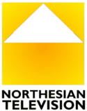 Northesian Logo 1984