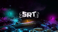 SRT Forest ID 2018