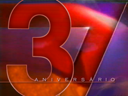 SRT ID 1999 - 37 Anos