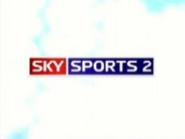 Sky Sports 2 ID 2002A