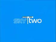 Sky Two ID - Plane - 2002