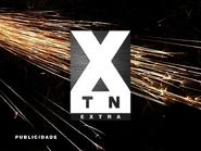 TN Extra commercial break ID (1998)