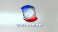Telecord ID - 2007 - Wide - 1