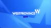 Westprovince ID 1999