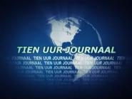 AOS Tien Uur Journaal open 2001