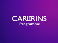 Carltrins programme