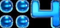 Channel 4 (Neurcasia)