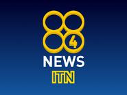 Channel 4 News open 1980