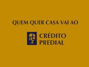 Credito Predial TVC 1998 - 3
