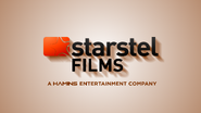 Starstel Films opening 2009