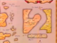 TVL2 ID - Mapa del tesoro - 1994