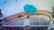 TVNE2 ID - Umbrella - 2015