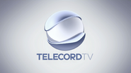 TelecordTV ID 2016