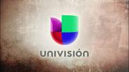 Univision post promo ID - Descontrol - 2017