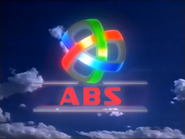 ABS World ID 1996
