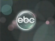 EBC post promo ID - Ugly Betty - 2006