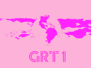 """GRT1 ID (1980s, """"The Pink and Purple Programme"""" variant)"""