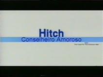 HCA film ps tvc 2005 1
