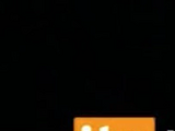 ITV Play