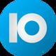 Juu-Logo