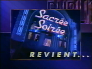 MV1 ad id Sacree Soiree