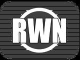 Richard Wilkinson Network