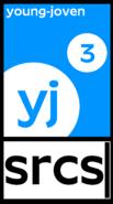 Srcs11yj