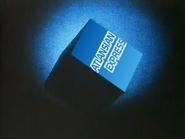 TBG Pearl - Atlansian Express sponsor tag - 1987
