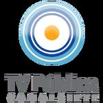 TV Publica 2010