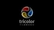 TriColor Filmworks open 2001