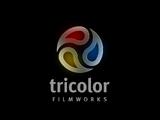 Tricolor Filmworks