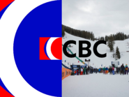 CBC 2001 ID (Winter)