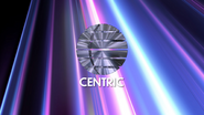 Centric ID - Light Beams (2015)