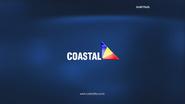 Coastal ID 2002
