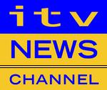ITVNewsChannellogo12002