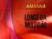 SRT promo - Longe da Multidao - 1998