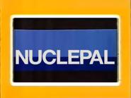 Sigma Nuclepal sponsor 1976