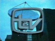 UCTV - ID 1992
