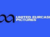 United Eurcasic Pictures
